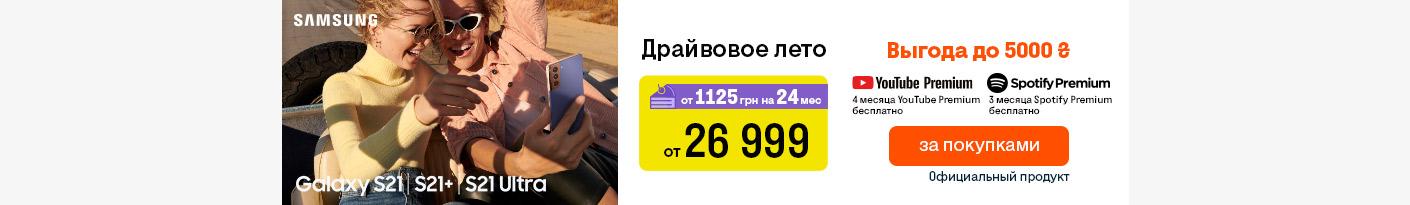 28568