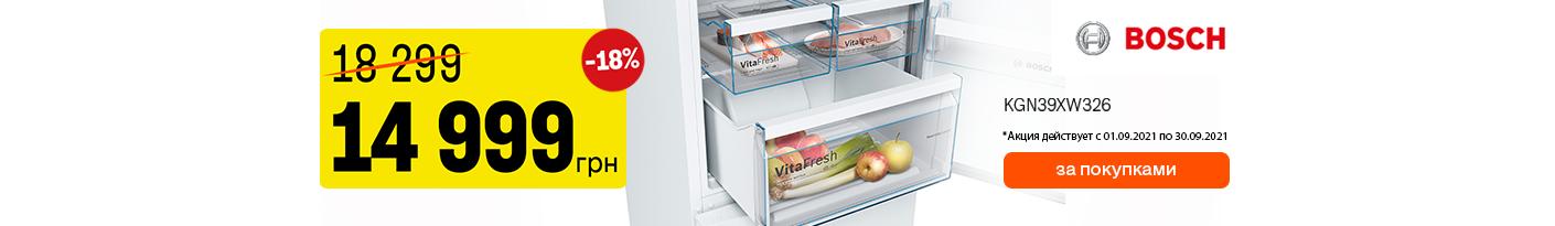 20210901_20210930_sale_fridge_bosch (fridge)