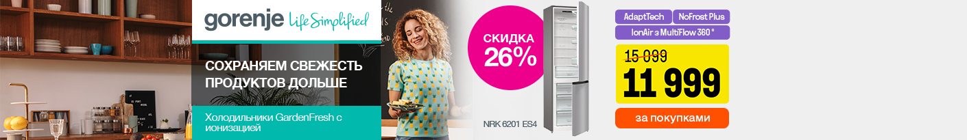 20210923_20211006_sale_fridge_gorenje_rk6201es4 (fridge)