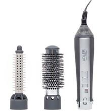 Стайлер для волос ADLER ad203