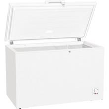 Морозильна скриня GORENJE FH 401 CW (ZS4608T)