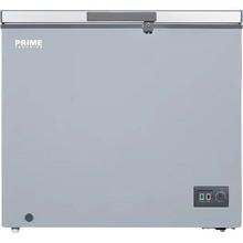 Морозильна скриня PRIME TECHNICS CS 25144 MX