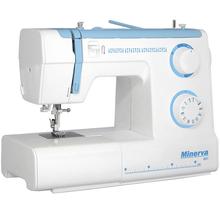 Швейна машина MINERVA B21
