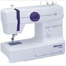 Швейна машина MINERVA M10B