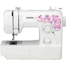 Швейна машинка BROTHER ModerN 17