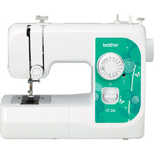 Швейна машина BROTHER E20
