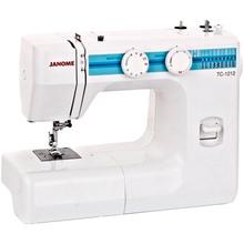Швейна машина JANOME TC 1212