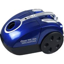 Пылесос VIMAR VVC 1834 B