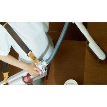 Пылесос Deerma Vacuum Cleaner DX800S (White)