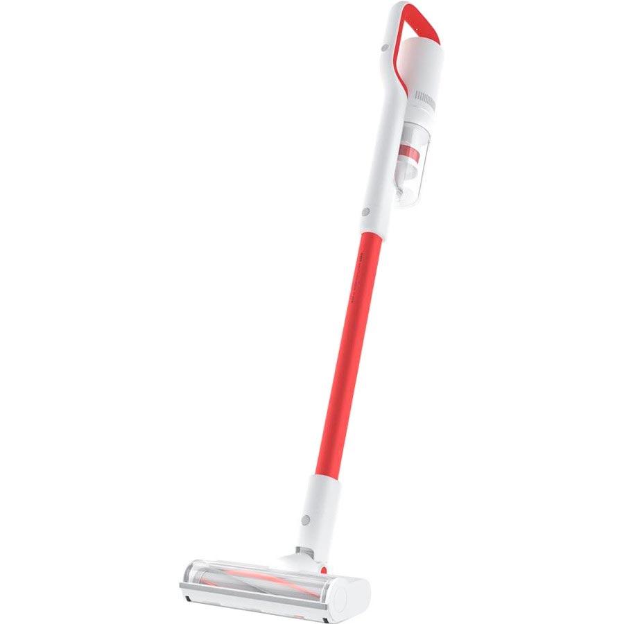 Пылесос ROIDMI F8S GL Vacuum Cleaner Handheld (XCQ08RM)