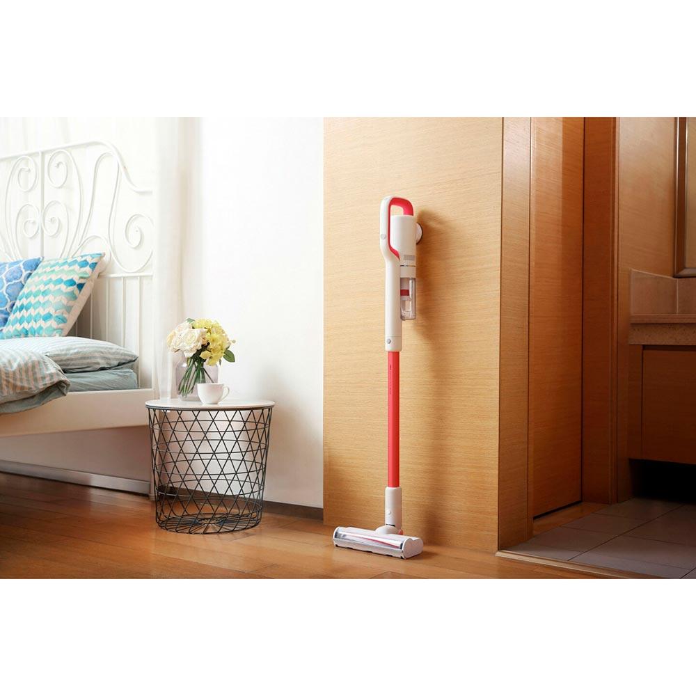 Пылесос ROIDMI F8S GL Vacuum Cleaner Handheld (XCQ08RM) Тип аккумуляторный