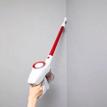 Пылесос JIMMY Vacuum Cleaner JV51