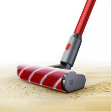 Пылесос Roborock H6 Cordless Stick Vacuum