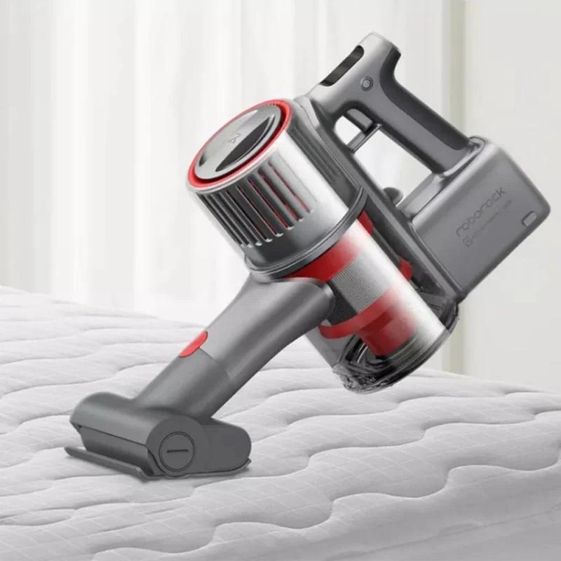 Пылесос Roborock H6 Cordless Stick Vacuum Тип уборки сухая