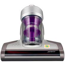 Пылесос XIAOMI JIMMY с УФ-лампой для постели (JV35)