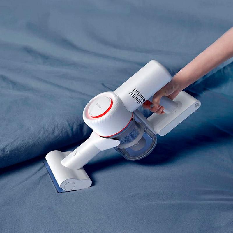 Пылесос Dreame Tracking Wireless Vacuum Cleaner V9 Тип ручной