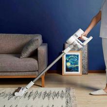 Пылесос Dreame Tracking Wireless Vacuum Cleaner V9