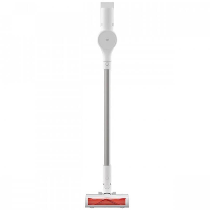 Пылесос XIAOMI Mi Handheld Vacuum Cleaner Pro (G10) (BHR4307GL) Тип ручной