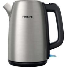 Електрочайник PHILIPS HD9351/91
