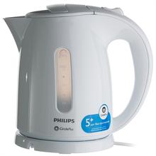 Электрочайник PHILIPS HD-4646/00