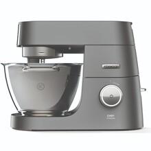 Кухонна машина KENWOOD KVC7320S
