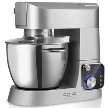 Кухонная машина CASO KM1200 Chef (3151)
