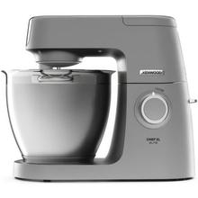Кухонная машина KENWOOD KVL6370S