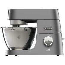 Кухонна машина KENWOOD KVC7300S