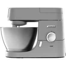 Кухонна машина KENWOOD KVC3170S (0W20011165)