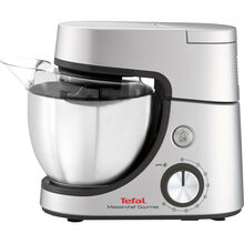 Кухонна машина TEFAL Masterchef Gourmet QB515D38