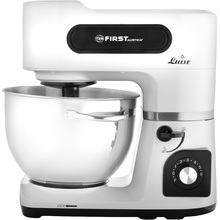Кухонна машина FIRST FA-5259-4