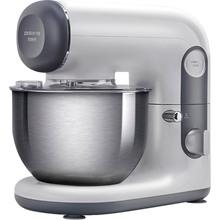 Кухонна машина POLARIS PKM 1101