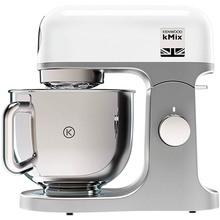 Кухонна машина KENWOOD KMX750WH