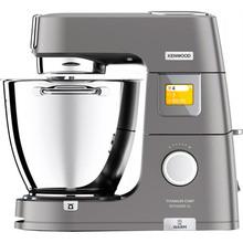 Кухонна машина KENWOOD KWL90.004SI