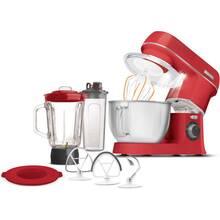 Кухонная машина SENCOR STM 3754RD-EUE3