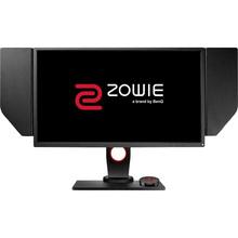 Монитор BENQ Zowie XL2546 Black (9H.LG9LB.QBE)