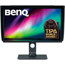 Монитор BENQ SW321C (9H.LJ1LB.QBE)