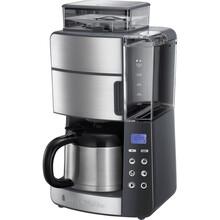 Кофеварка RUSSELL HOBBS 25620-56 Grind & Brew
