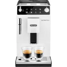 Кофемашина DELONGHI ETAM29.513.WB