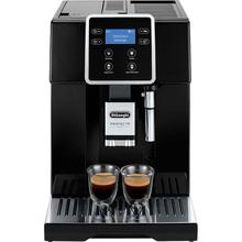 Кофемашина DELONGHI ESAM420.40B