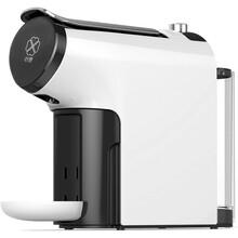 Кавоварка SCISHARE Smart Coffee Machine S1102 White