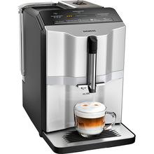 Кофейная машина SIEMENS EQ.300 (TI353201RW)