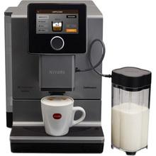 Кавова машина NIVONA CafeRomatica 970 (NICR 970)