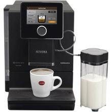 Кавова машина NIVONA CafeRomatica 960 (NICR 960)