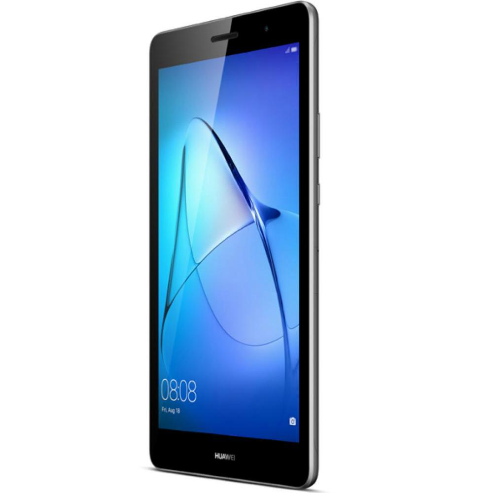 Планшет HUAWEI MediaPad T3 8 LTE Gray Дисплей 8