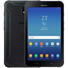 Планшет SAMSUNG SM-T395N Galaxy Tab Active 2 8.0 LTE ZKA (SM-T395NZKASEK)