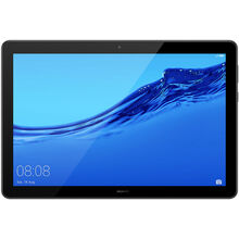 "Планшет HUAWEI MediaPad T5 10"" LTE 2/16GB (black)"