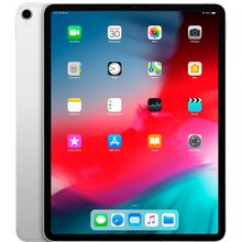 Планшет APPLE iPad Pro A1876 12.9 WF 512GB Silver(MTFQ2RK/A)