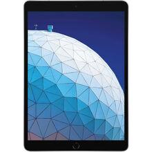 "Планшет APPLE iPad Air 10.5"" Wi-Fi 64GB Space Grey (MUUJ2RK/A)"