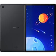 Планшет SAMSUNG SM-T720N Galaxy Tab S5e 4/64Gb ZKA (SM-T720NZKASEK)